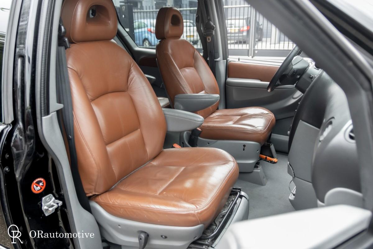 ORshoots - ORautomotive - Chrysler Voyager - Met WM (32)