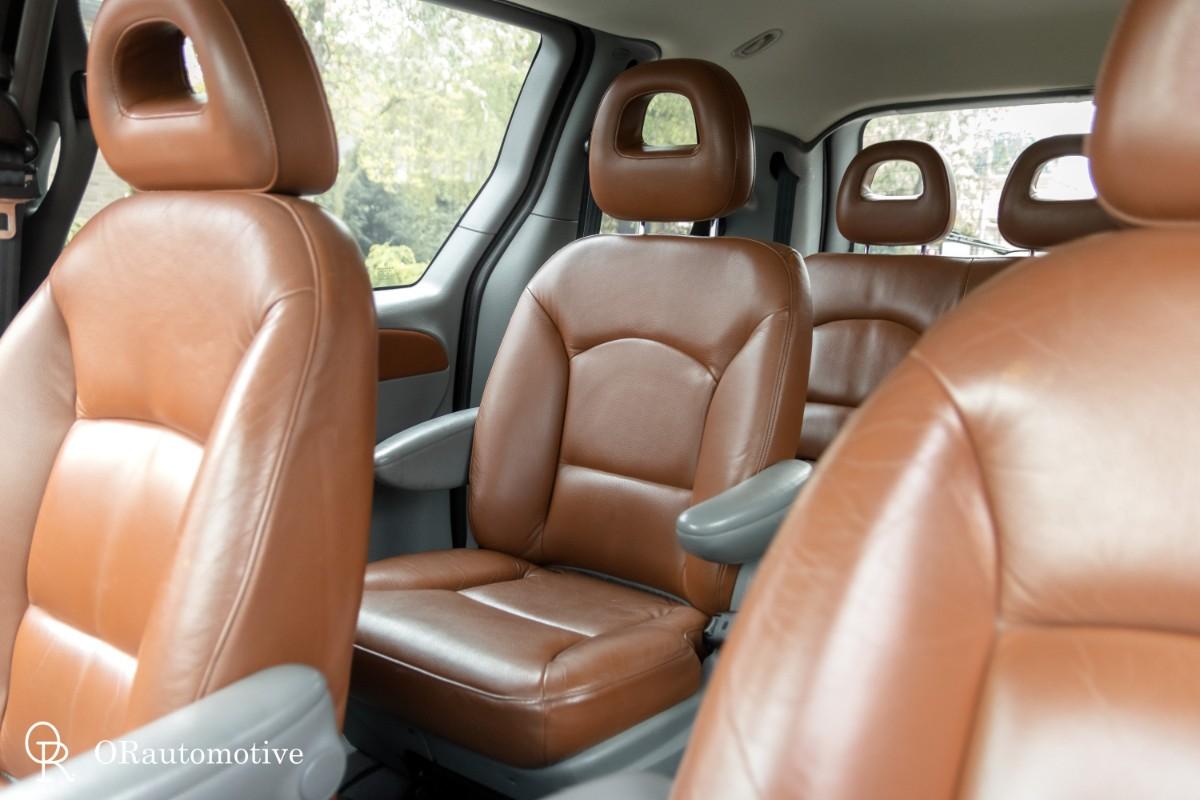 ORshoots - ORautomotive - Chrysler Voyager - Met WM (33)