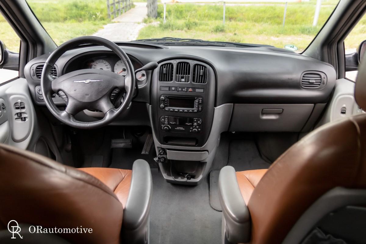 ORshoots - ORautomotive - Chrysler Voyager - Met WM (34)