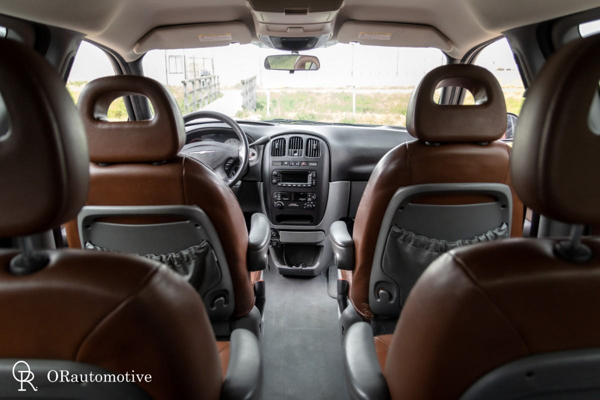 ORshoots - ORautomotive - Chrysler Voyager - Met WM (37)