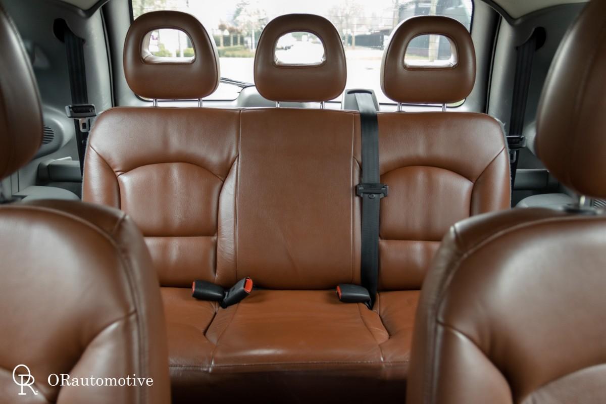 ORshoots - ORautomotive - Chrysler Voyager - Met WM (38)