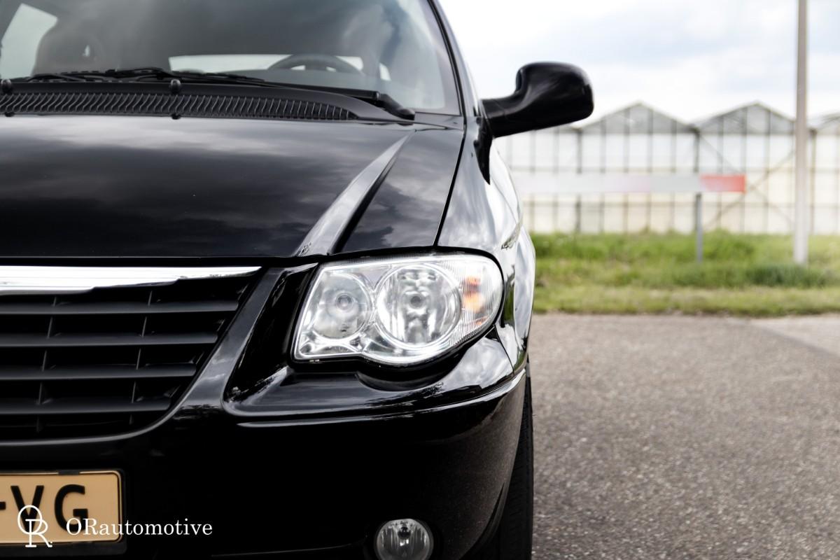ORshoots - ORautomotive - Chrysler Voyager - Met WM (4)