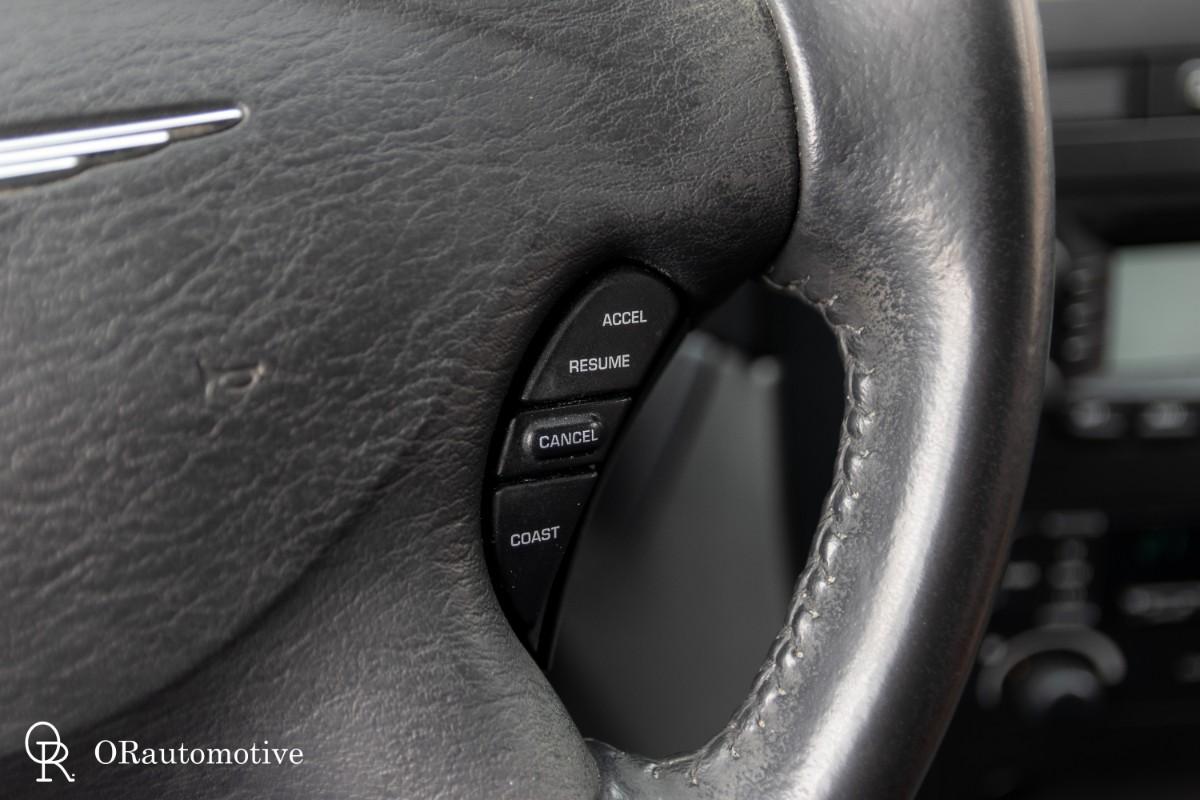 ORshoots - ORautomotive - Chrysler Voyager - Met WM (41)