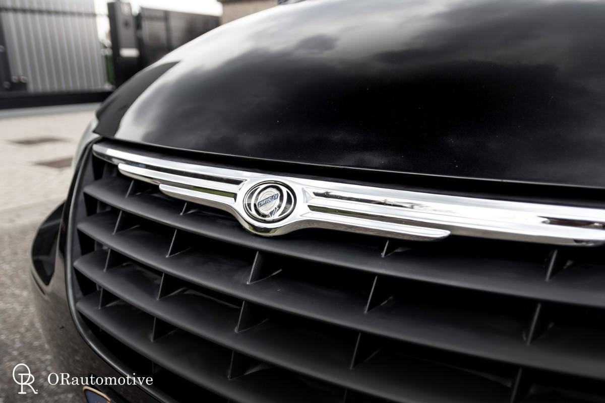 ORshoots - ORautomotive - Chrysler Voyager - Met WM (6)