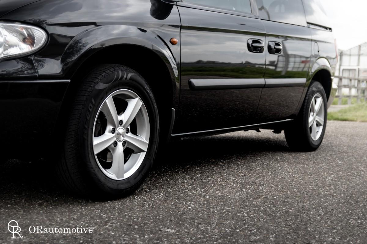ORshoots - ORautomotive - Chrysler Voyager - Met WM (7)