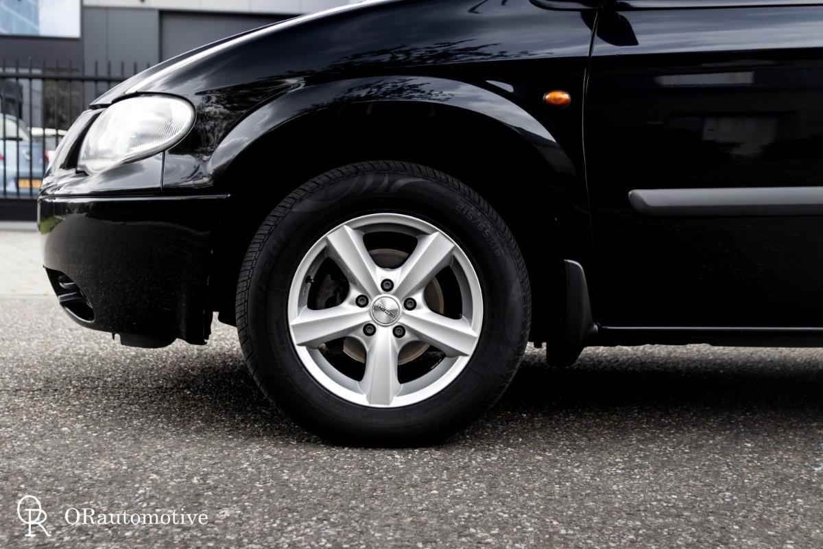 ORshoots - ORautomotive - Chrysler Voyager - Met WM (8)