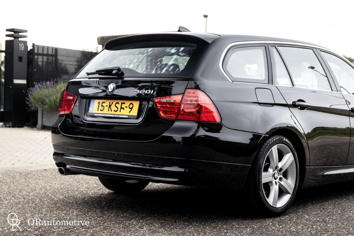 ORshoots - ORautomotive - BMW 3-Serie - Met WM (10)