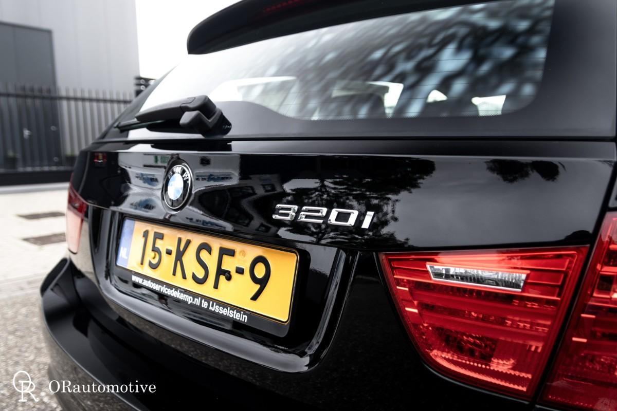 ORshoots - ORautomotive - BMW 3-Serie - Met WM (13)