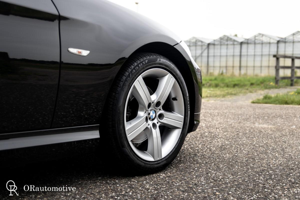 ORshoots - ORautomotive - BMW 3-Serie - Met WM (14)