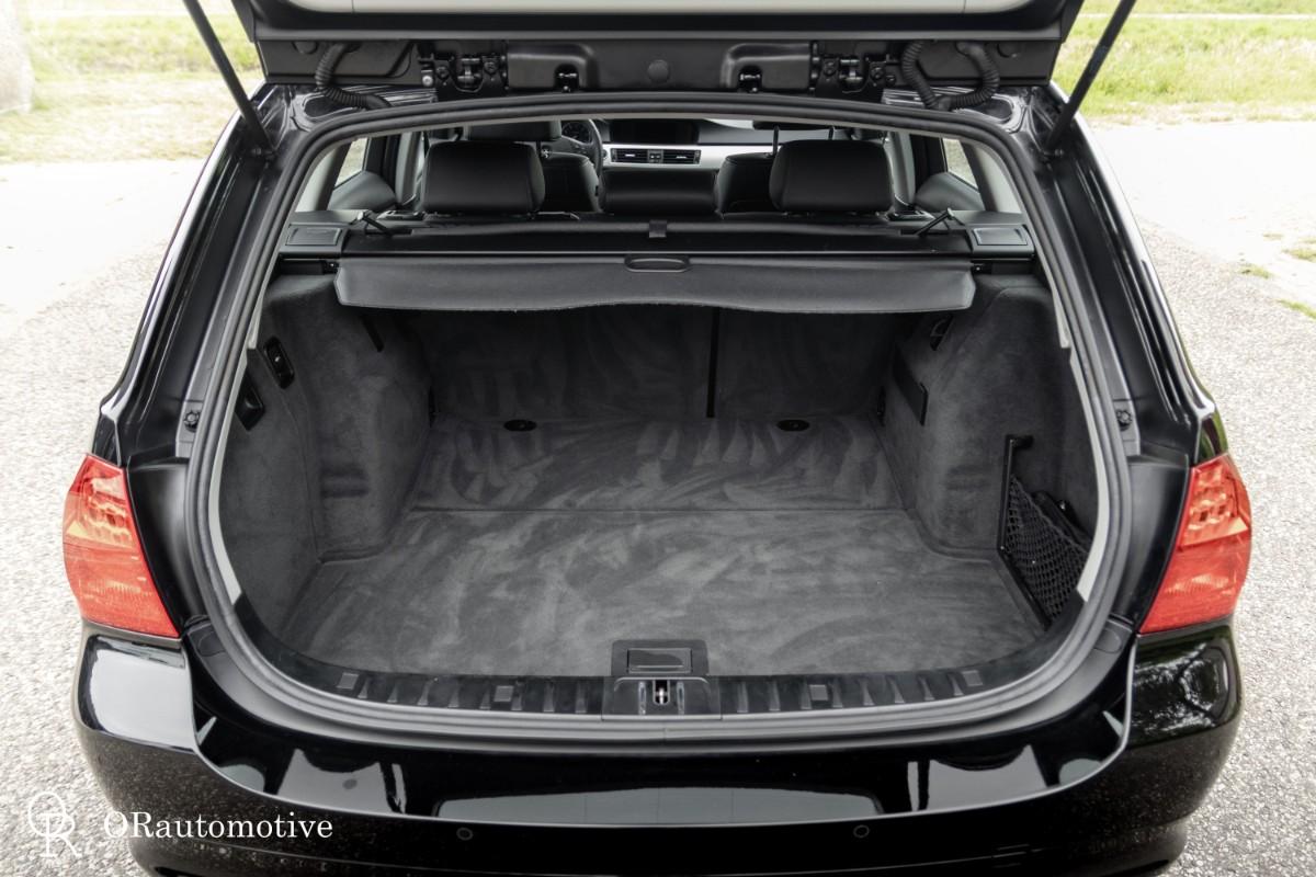 ORshoots - ORautomotive - BMW 3-Serie - Met WM (15)