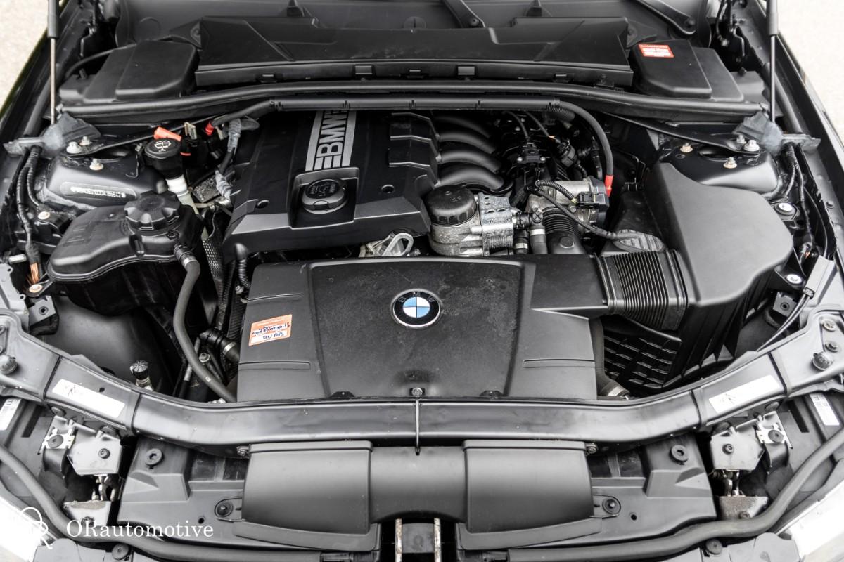 ORshoots - ORautomotive - BMW 3-Serie - Met WM (16)