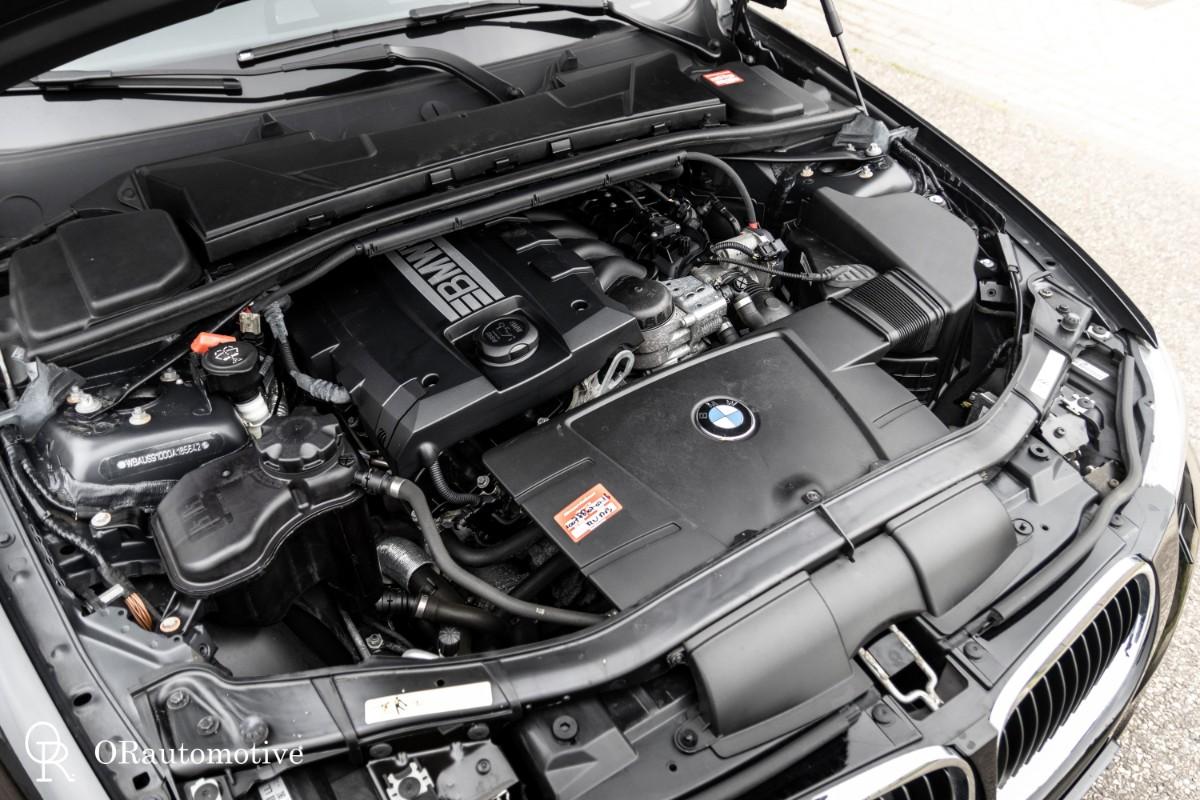 ORshoots - ORautomotive - BMW 3-Serie - Met WM (17)
