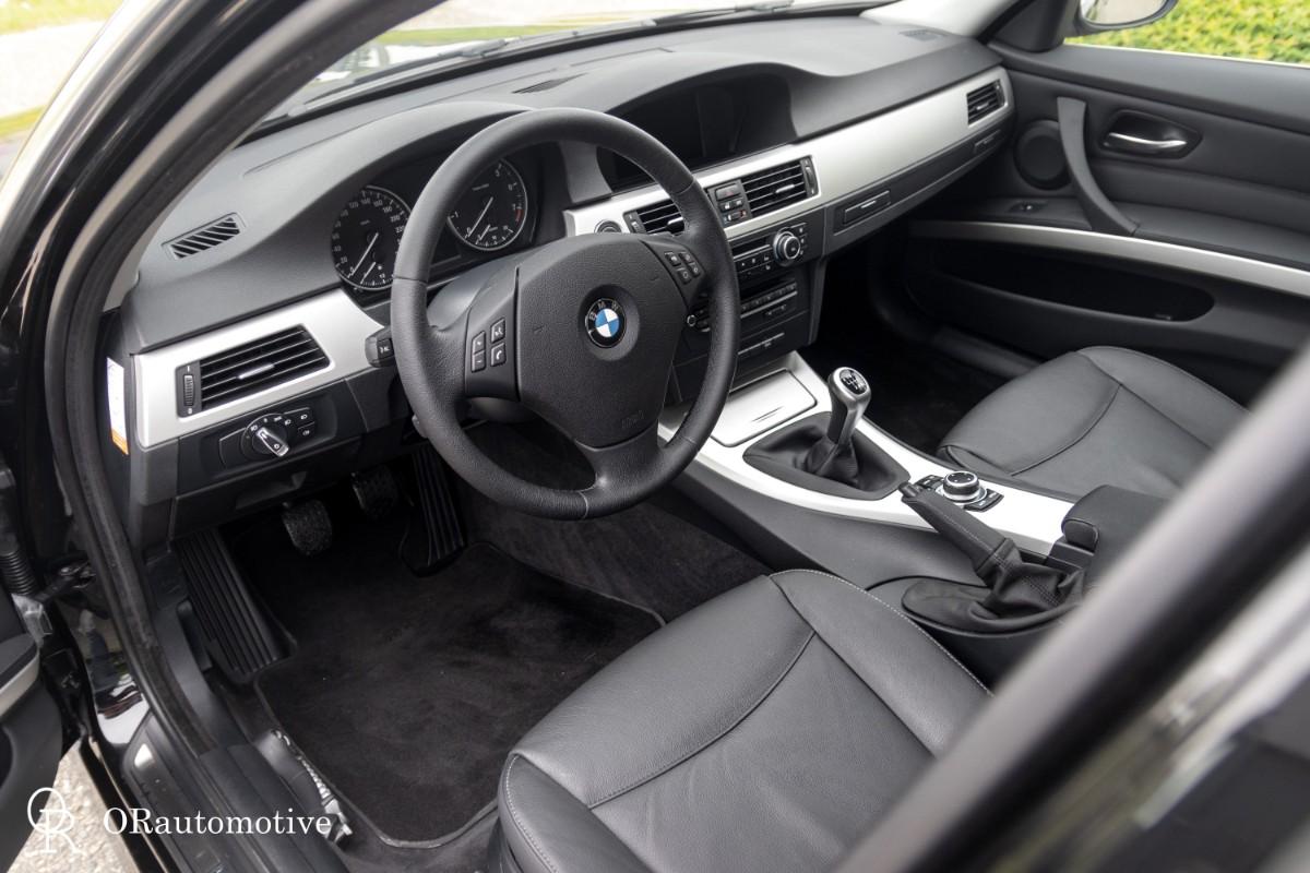 ORshoots - ORautomotive - BMW 3-Serie - Met WM (18)