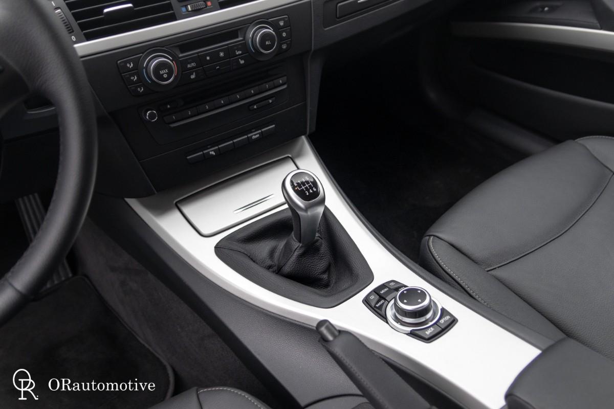 ORshoots - ORautomotive - BMW 3-Serie - Met WM (19)