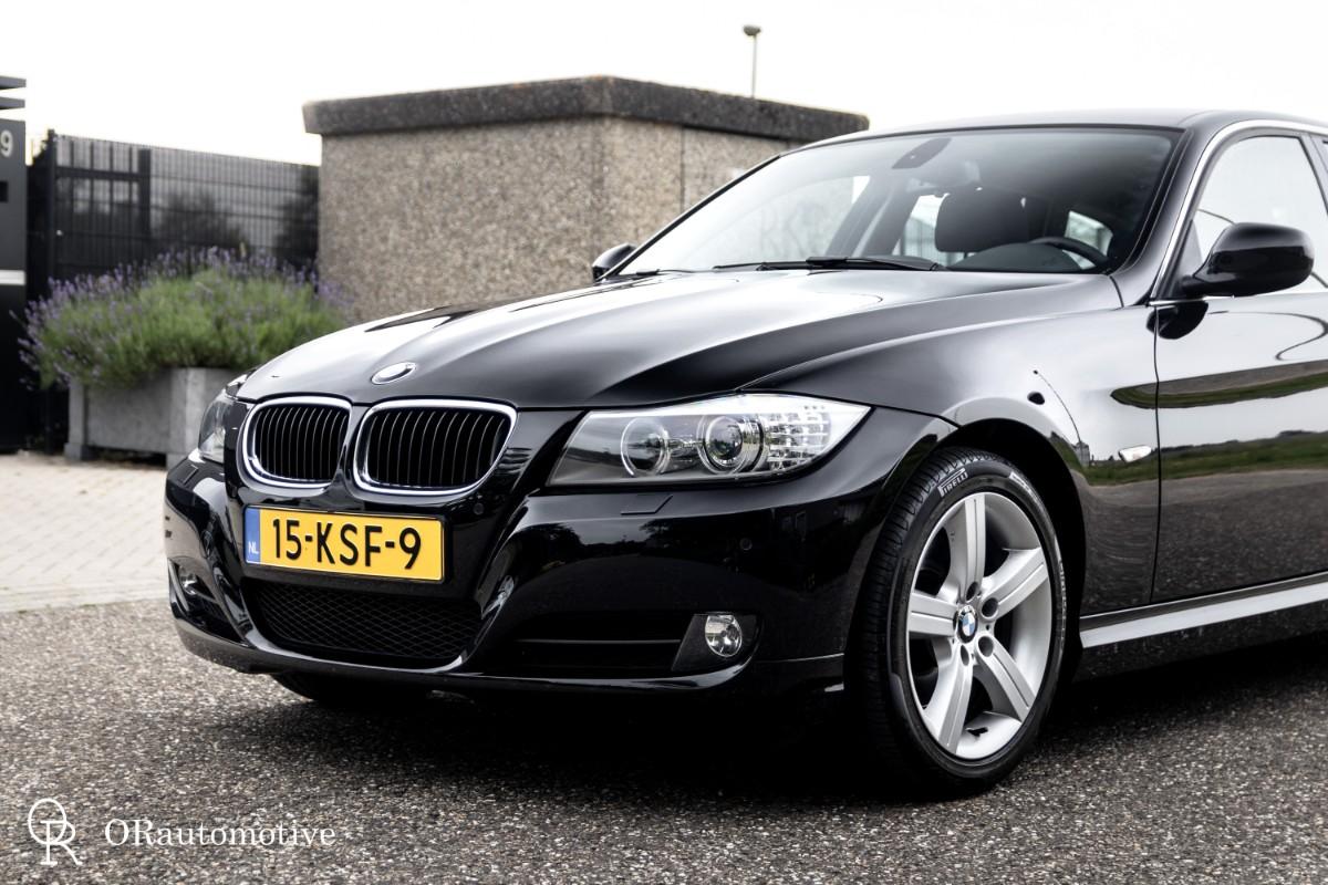 ORshoots - ORautomotive - BMW 3-Serie - Met WM (2)