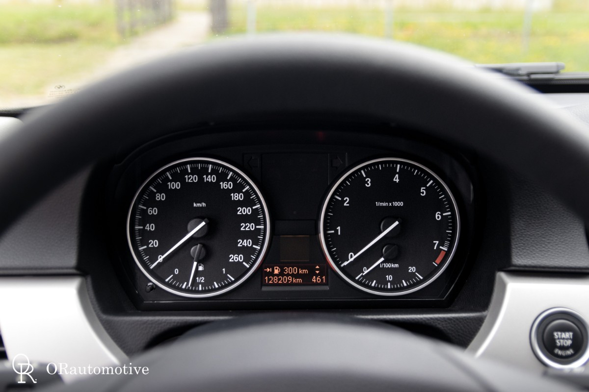 ORshoots - ORautomotive - BMW 3-Serie - Met WM (21)