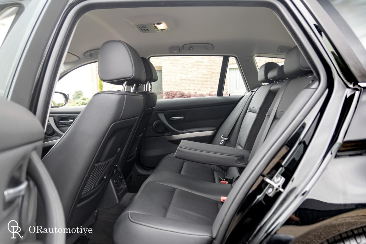 ORshoots - ORautomotive - BMW 3-Serie - Met WM (23)