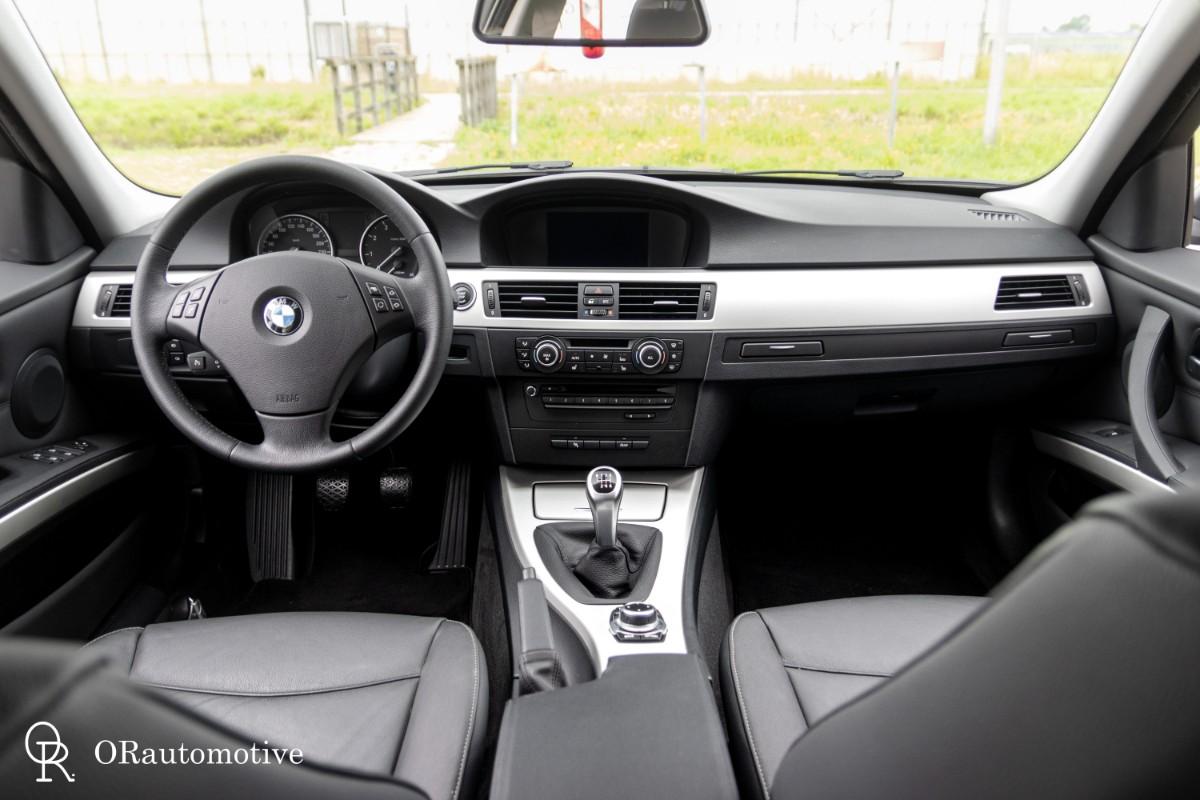 ORshoots - ORautomotive - BMW 3-Serie - Met WM (24)
