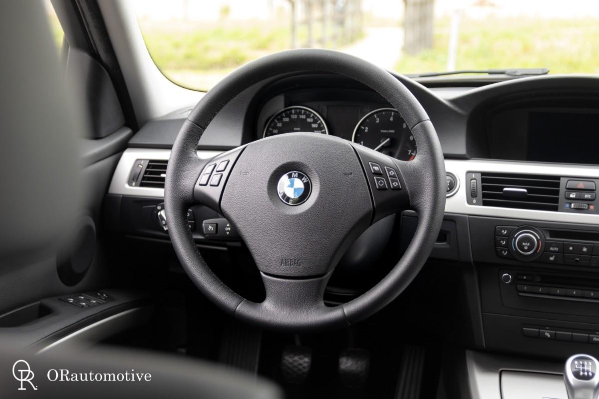 ORshoots - ORautomotive - BMW 3-Serie - Met WM (25)