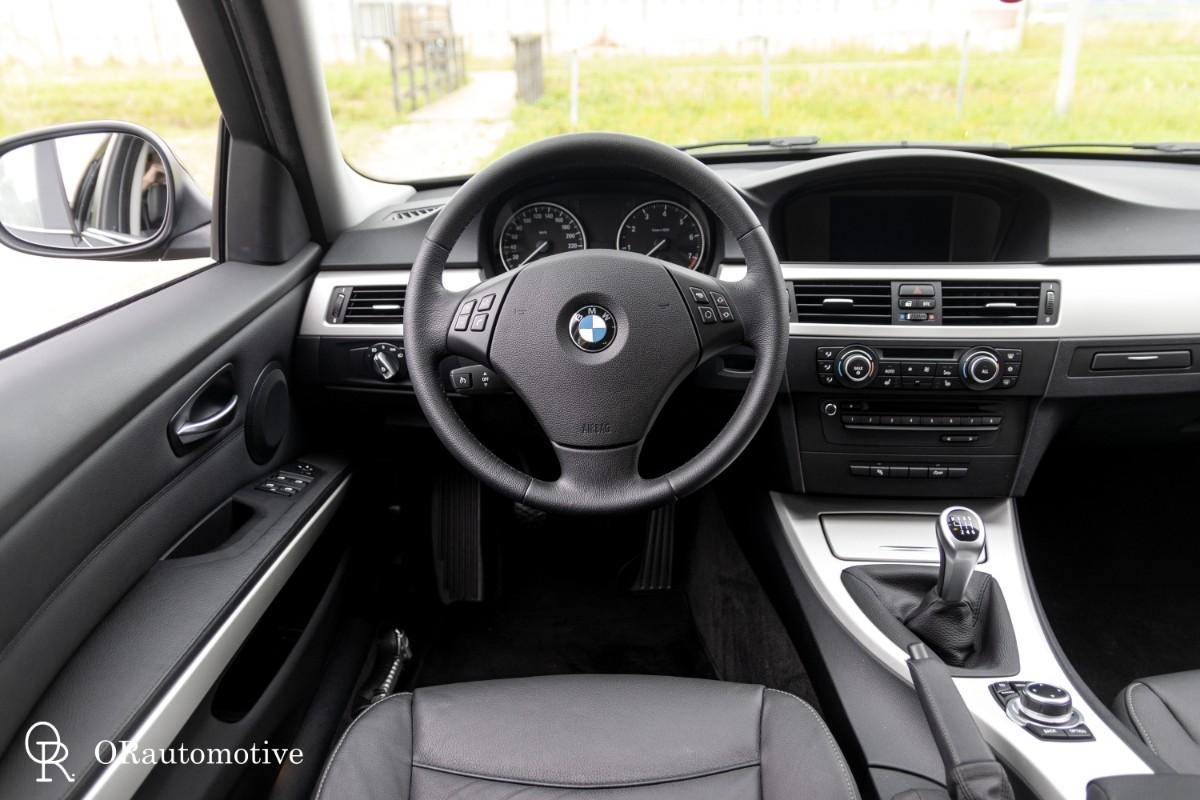 ORshoots - ORautomotive - BMW 3-Serie - Met WM (26)