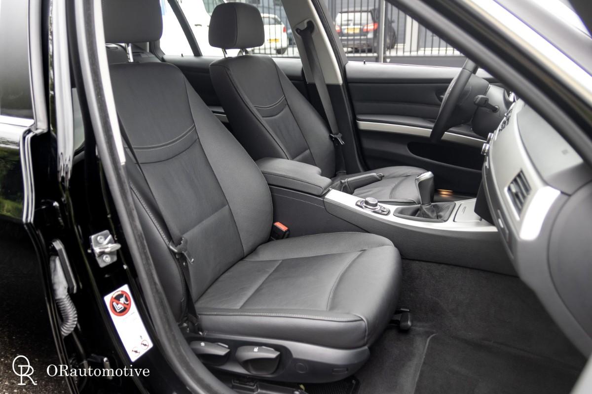 ORshoots - ORautomotive - BMW 3-Serie - Met WM (27)