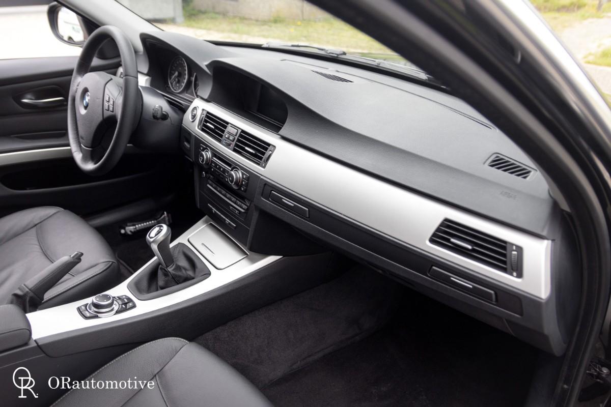 ORshoots - ORautomotive - BMW 3-Serie - Met WM (28)