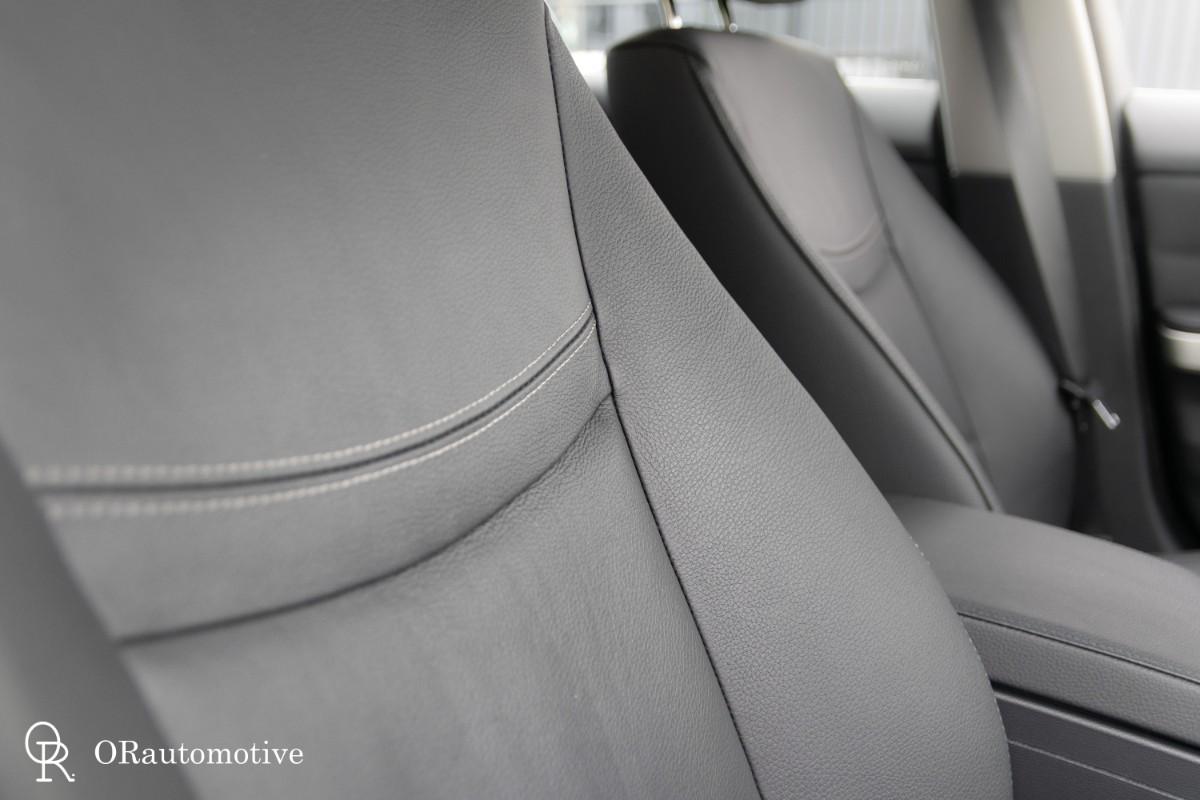 ORshoots - ORautomotive - BMW 3-Serie - Met WM (29)