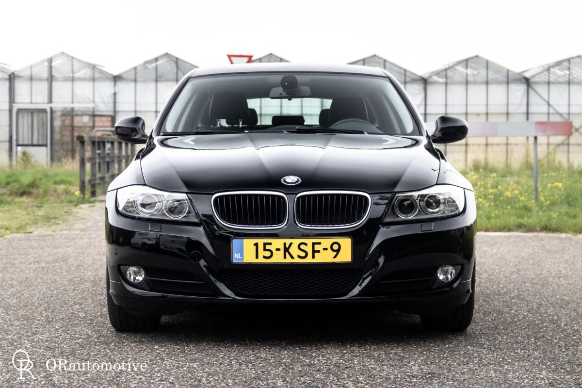 ORshoots - ORautomotive - BMW 3-Serie - Met WM (3)
