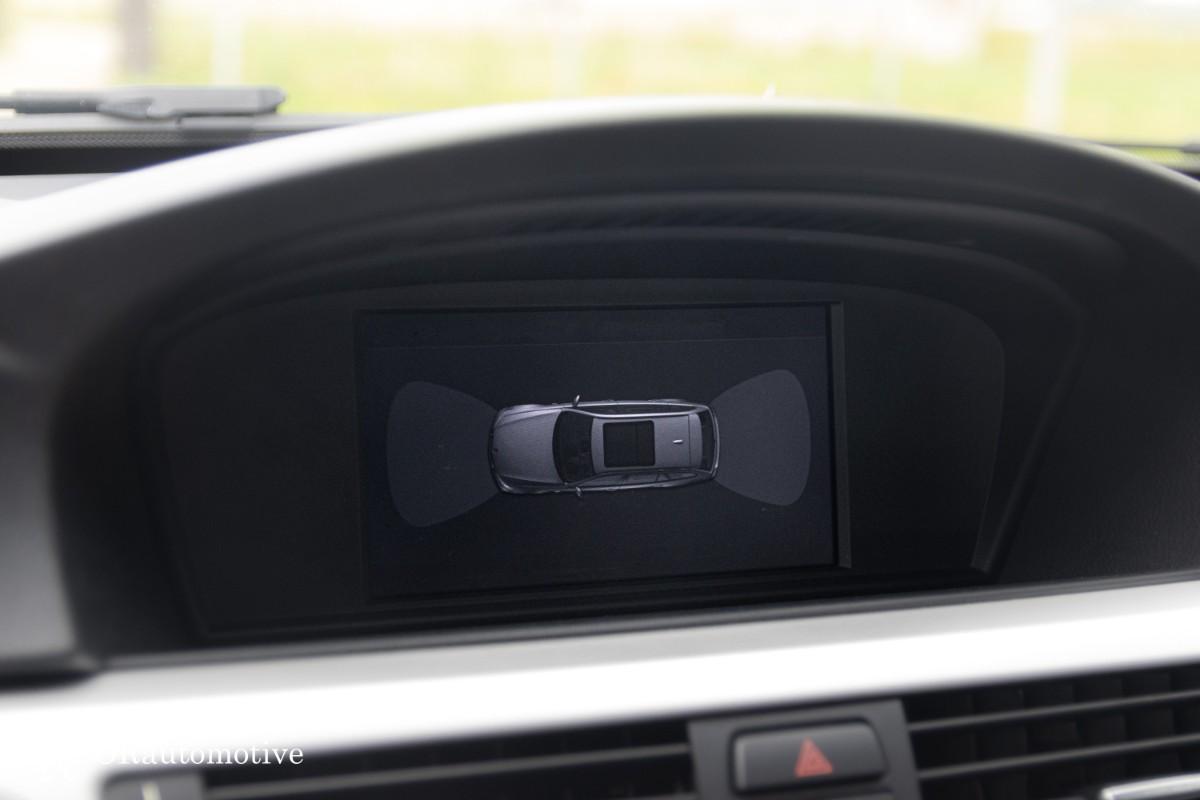 ORshoots - ORautomotive - BMW 3-Serie - Met WM (30)
