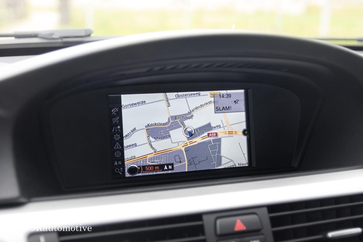 ORshoots - ORautomotive - BMW 3-Serie - Met WM (31)