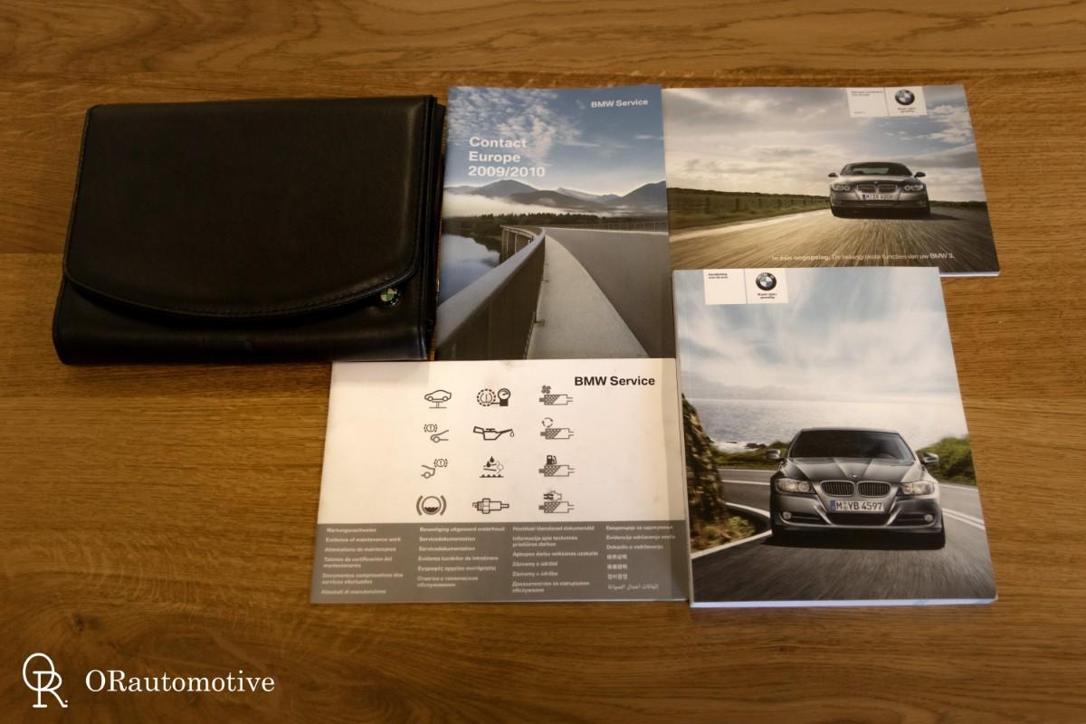 ORshoots - ORautomotive - BMW 3-Serie - Met WM (32)
