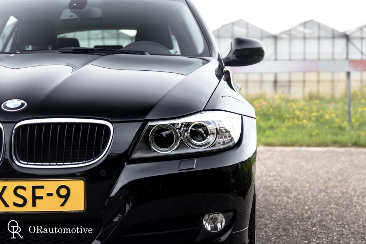 ORshoots - ORautomotive - BMW 3-Serie - Met WM (4)