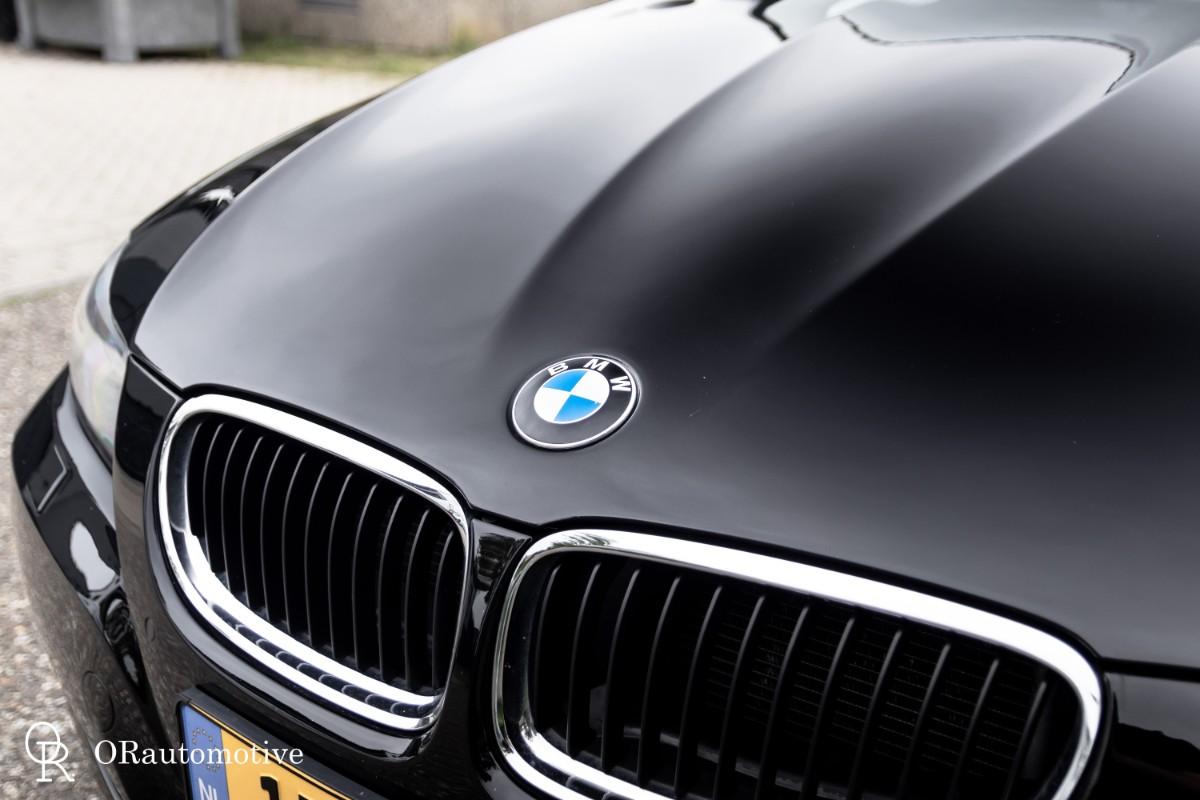ORshoots - ORautomotive - BMW 3-Serie - Met WM (6)