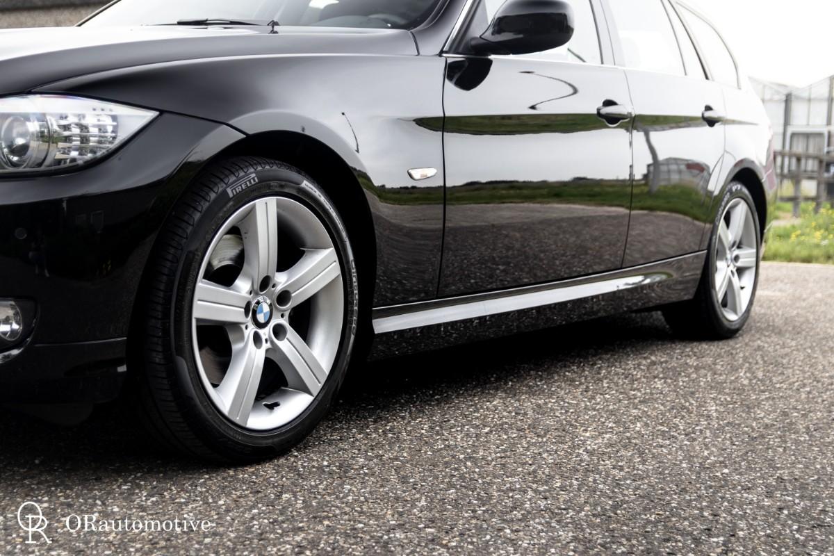 ORshoots - ORautomotive - BMW 3-Serie - Met WM (7)