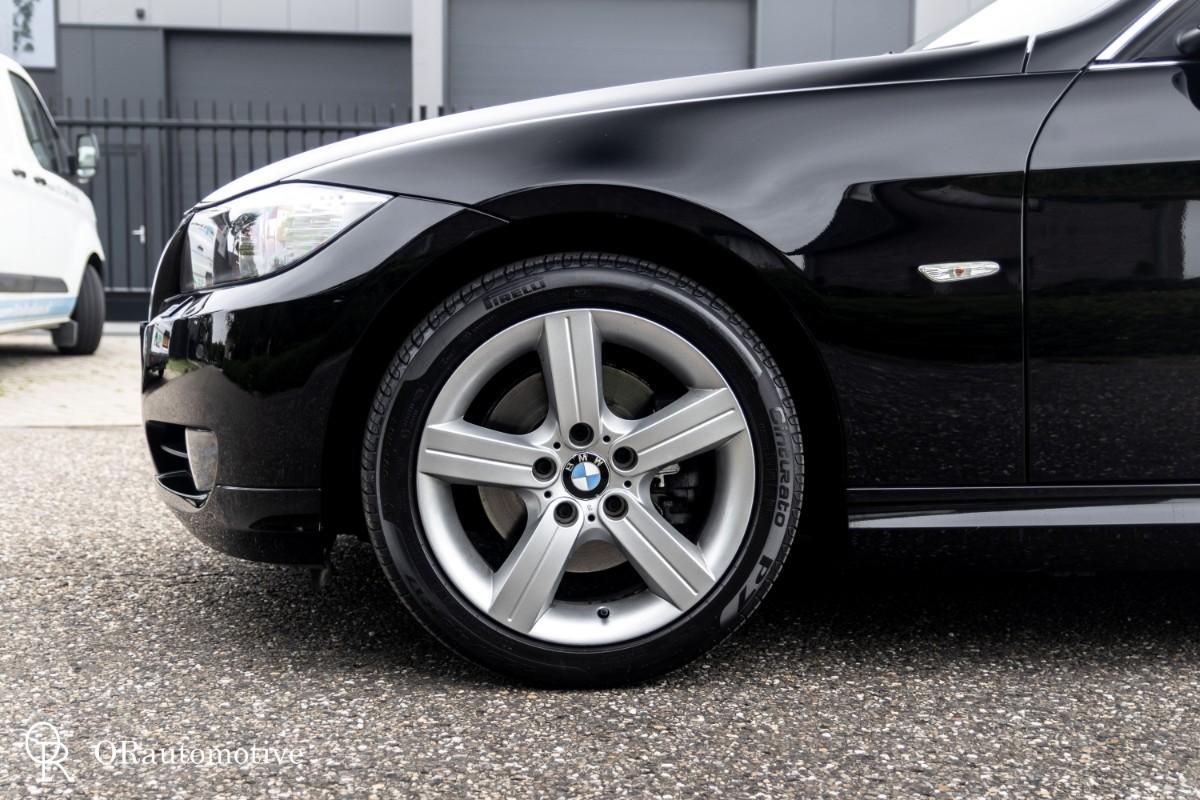ORshoots - ORautomotive - BMW 3-Serie - Met WM (8)