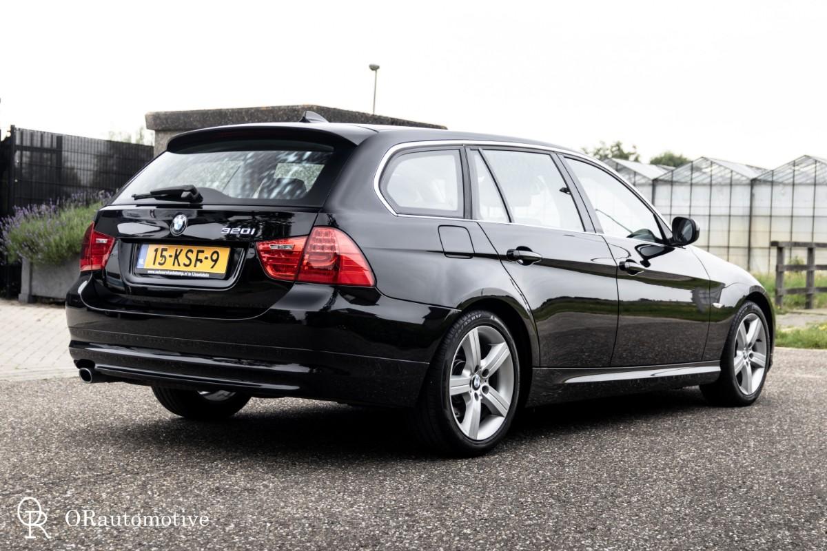 ORshoots - ORautomotive - BMW 3-Serie - Met WM (9)