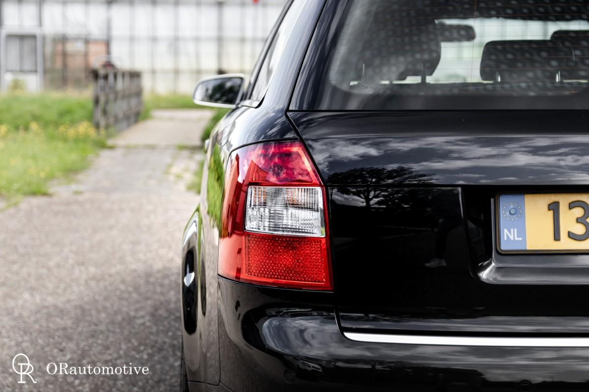 ORshoots - ORautomotive - Audi A4 Avant - Met WM (13)