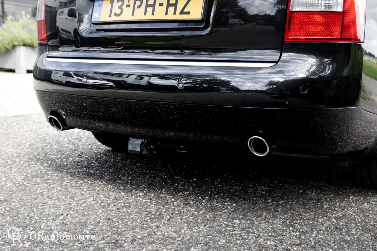 ORshoots - ORautomotive - Audi A4 Avant - Met WM (15)