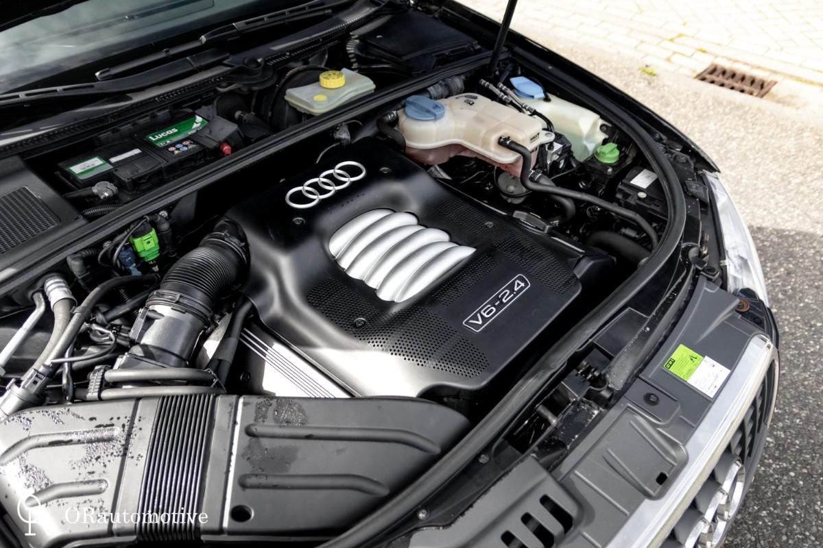 ORshoots - ORautomotive - Audi A4 Avant - Met WM (21)