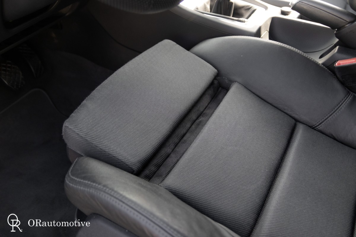 ORshoots - ORautomotive - Audi A4 Avant - Met WM (28)
