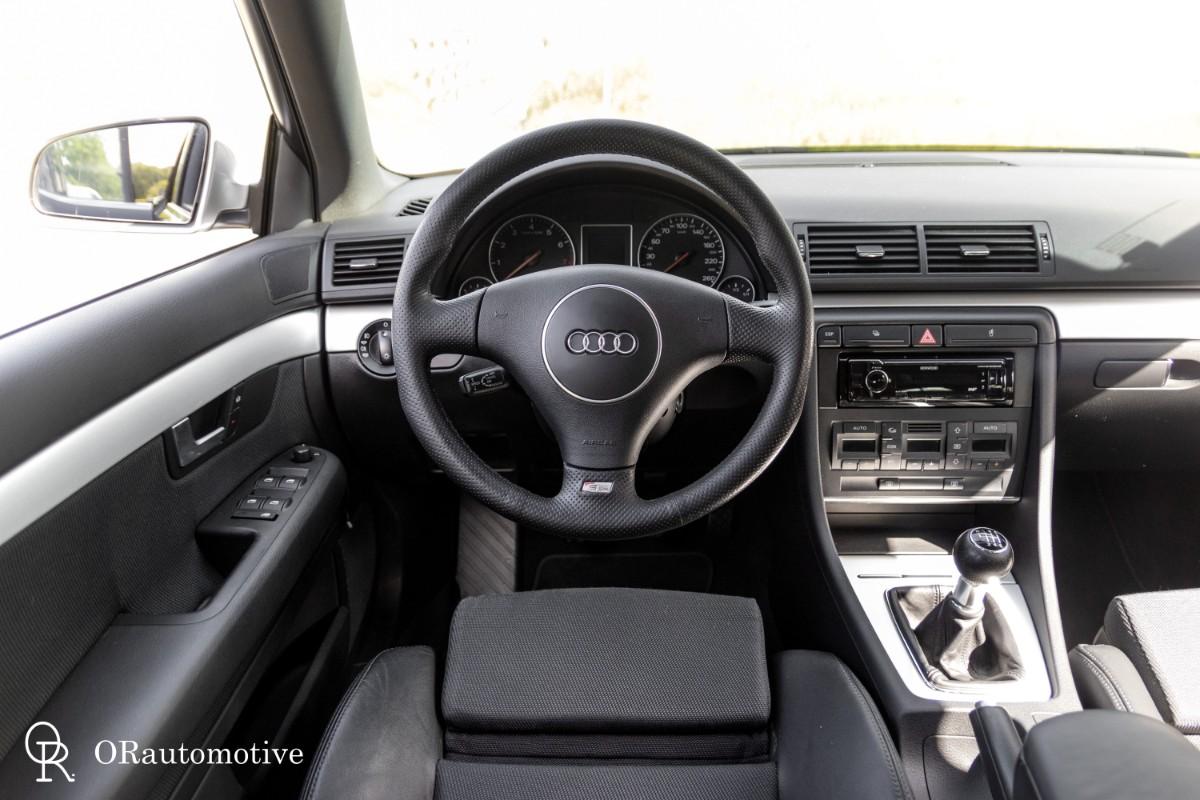 ORshoots - ORautomotive - Audi A4 Avant - Met WM (32)