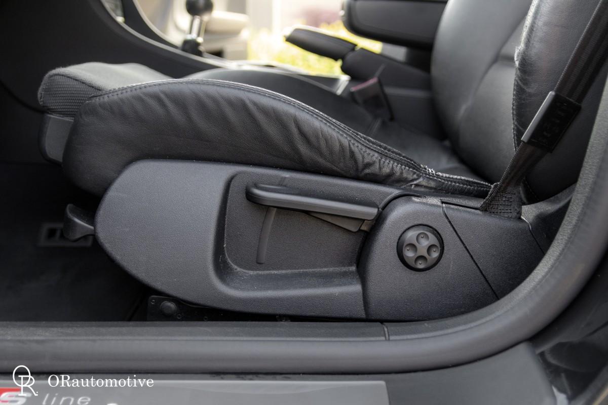 ORshoots - ORautomotive - Audi A4 Avant - Met WM (33)