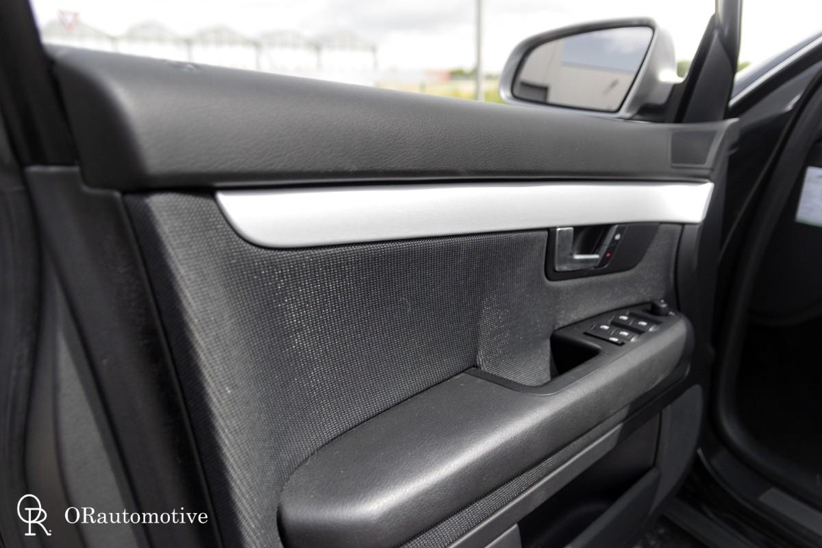 ORshoots - ORautomotive - Audi A4 Avant - Met WM (35)