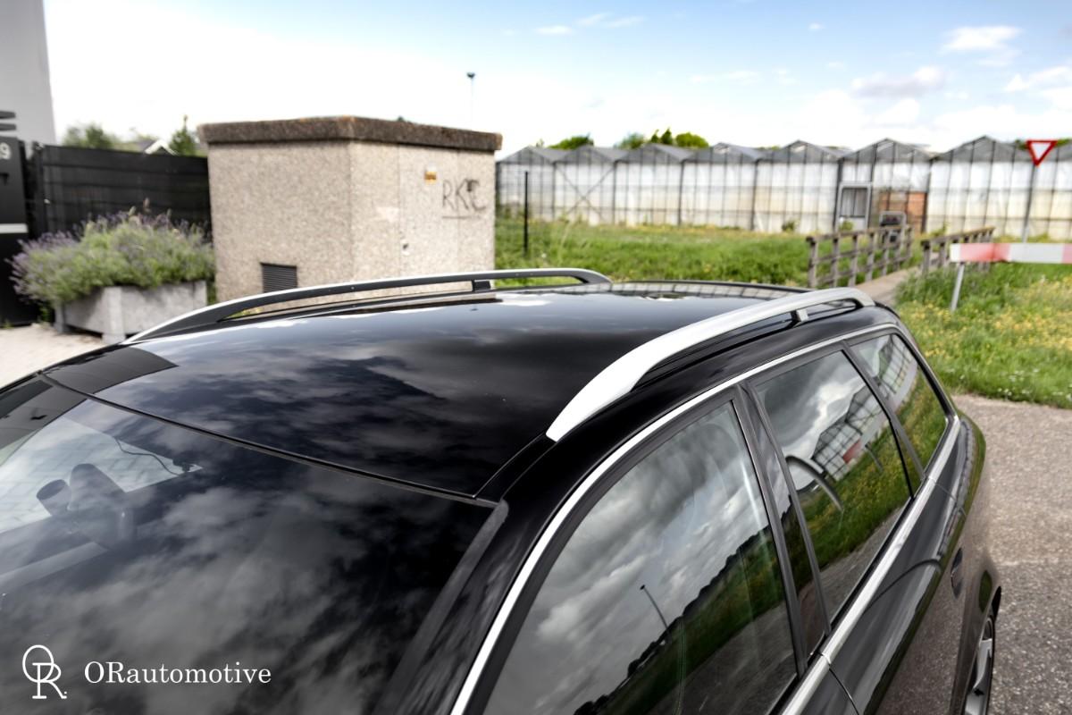 ORshoots - ORautomotive - Audi A4 Avant - Met WM (8)