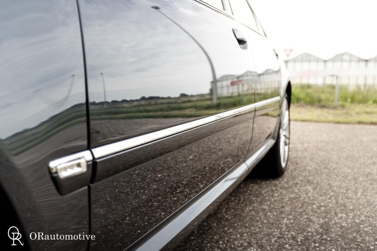 ORshoots - ORautomotive - Audi A8 - Met WM (10)