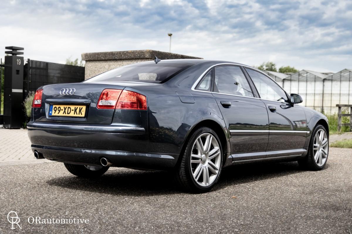 ORshoots - ORautomotive - Audi A8 - Met WM (11)