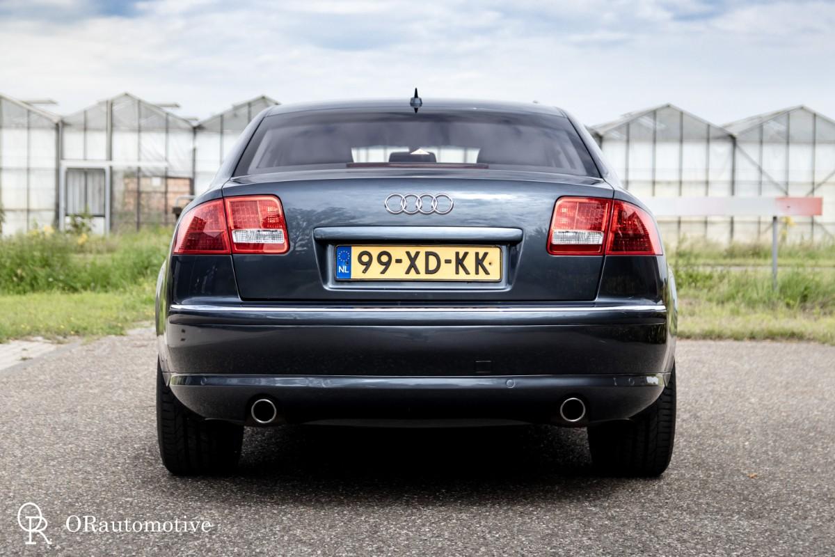 ORshoots - ORautomotive - Audi A8 - Met WM (13)
