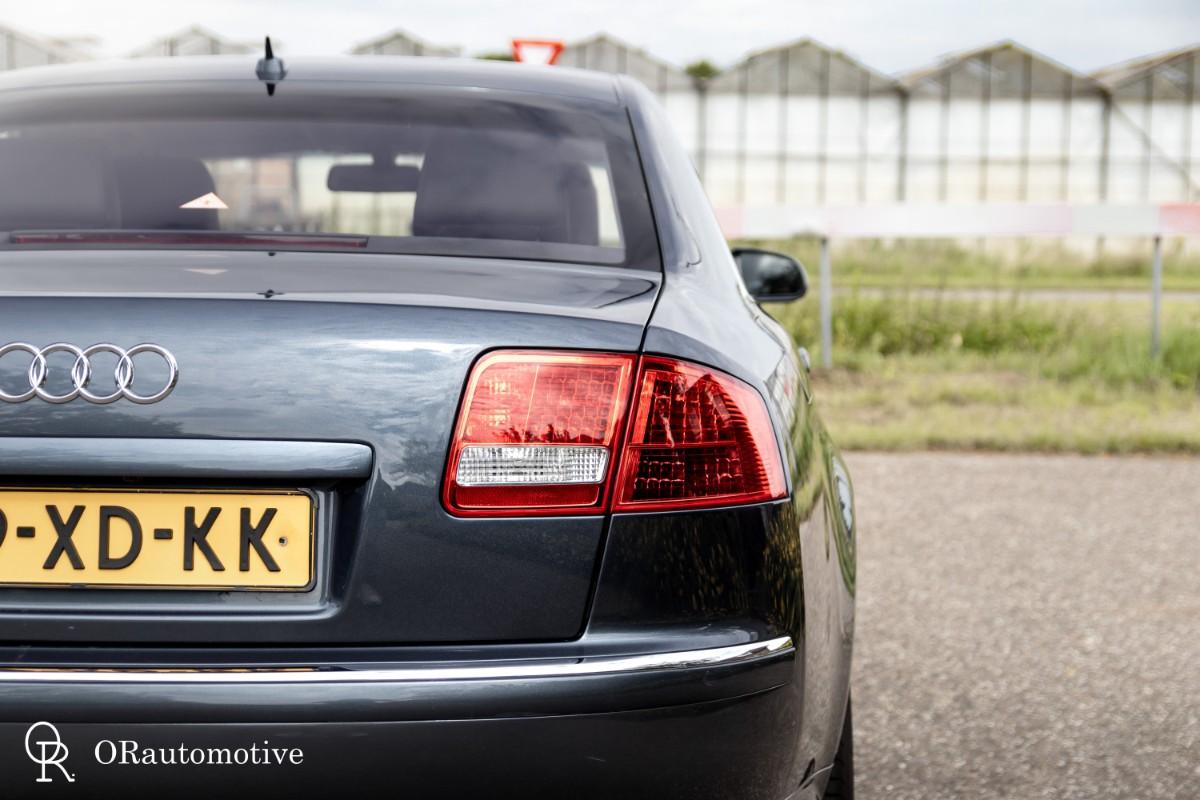ORshoots - ORautomotive - Audi A8 - Met WM (14)