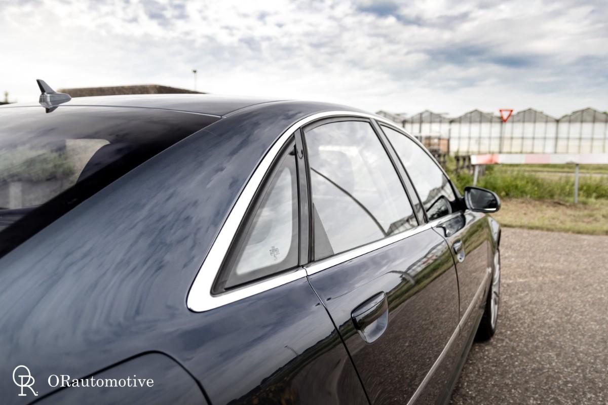ORshoots - ORautomotive - Audi A8 - Met WM (18)