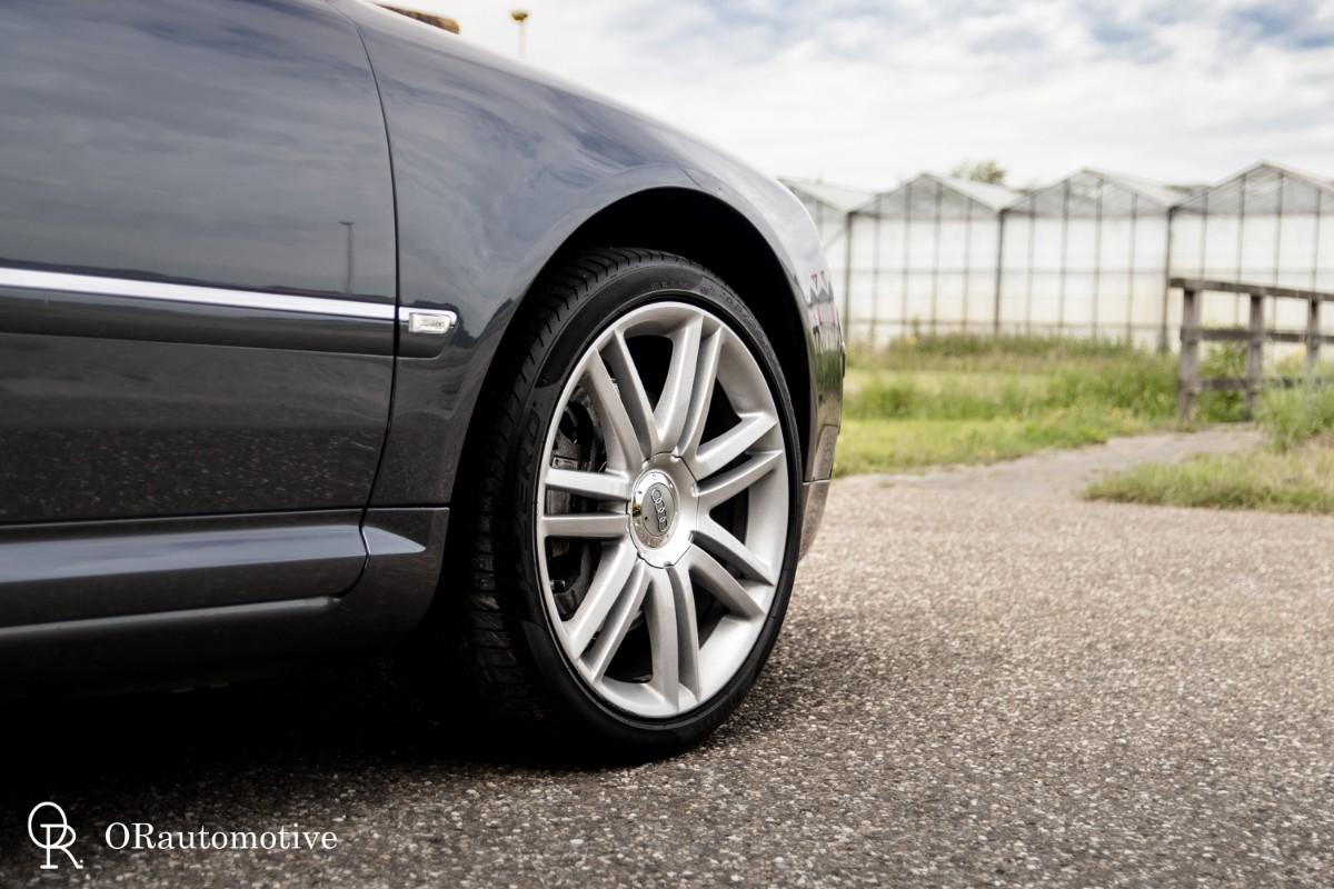 ORshoots - ORautomotive - Audi A8 - Met WM (19)